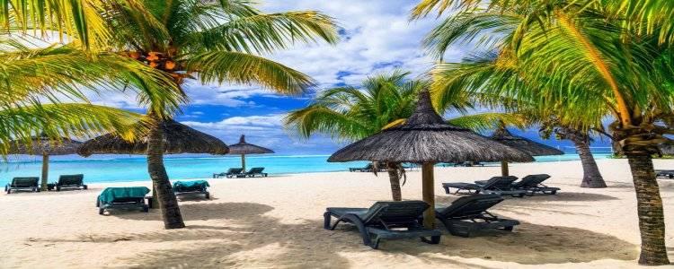 Sejur Mauritius