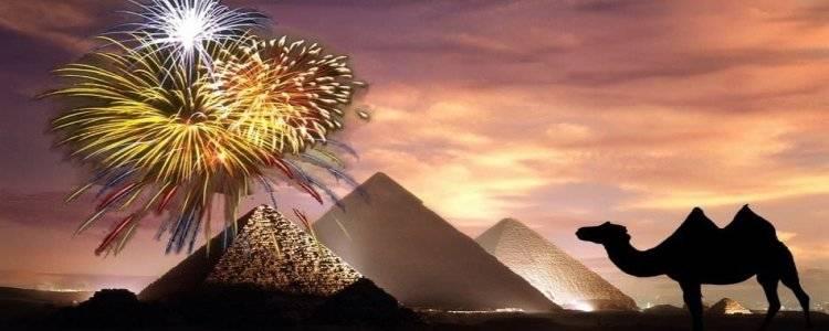 Sharm el Sheikh-Egipt